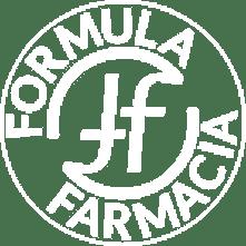 Formula Farmacia